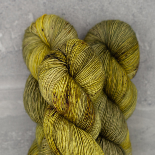 Tosh Merino Light | Librarian's Dreams