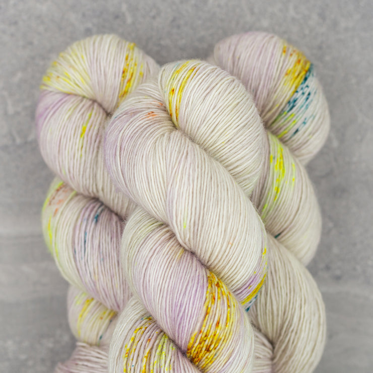 Tosh Merino Light | Light Candy