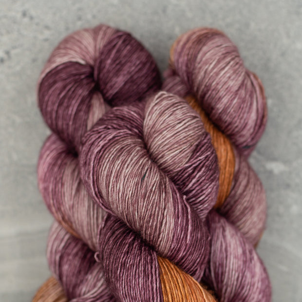Tosh Merino Light | Love the Wine You're With