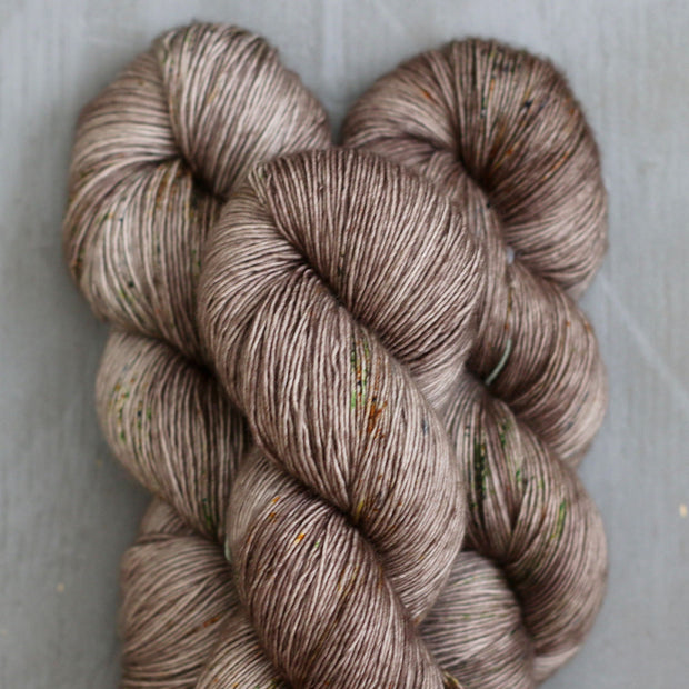 Tosh Merino Light | Manatee