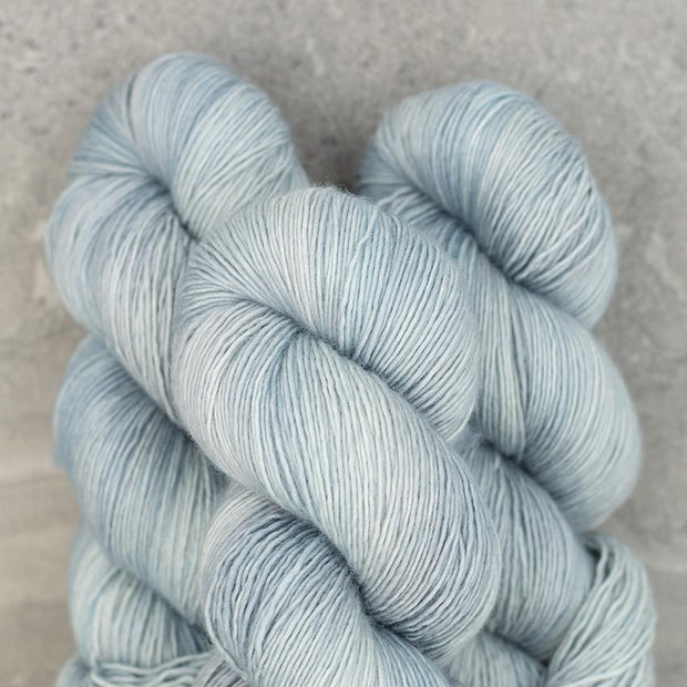 Tosh Merino Light | Moonglow