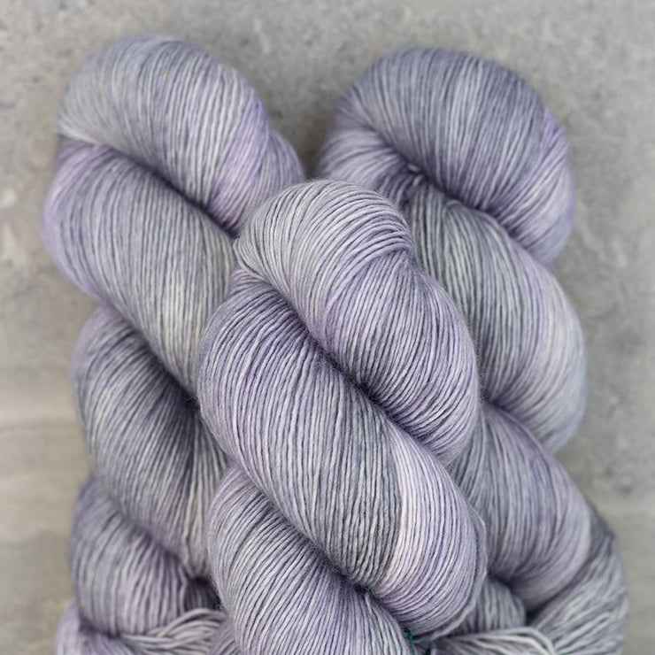 Tosh Sock | Moonstone