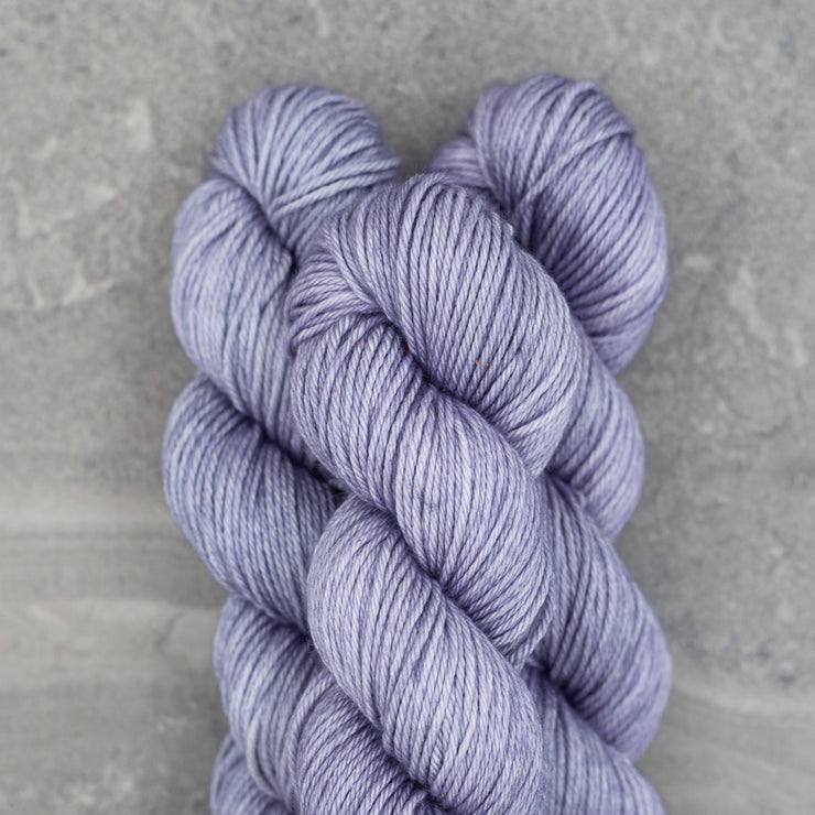 Silk Merino | Moonstone