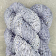 Tosh Tweed | Moonstone