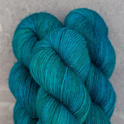Tosh Merino Light | Nassau Blue
