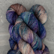 Tosh Merino Light | New Moon