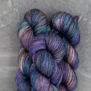 Silk Merino | New Moon