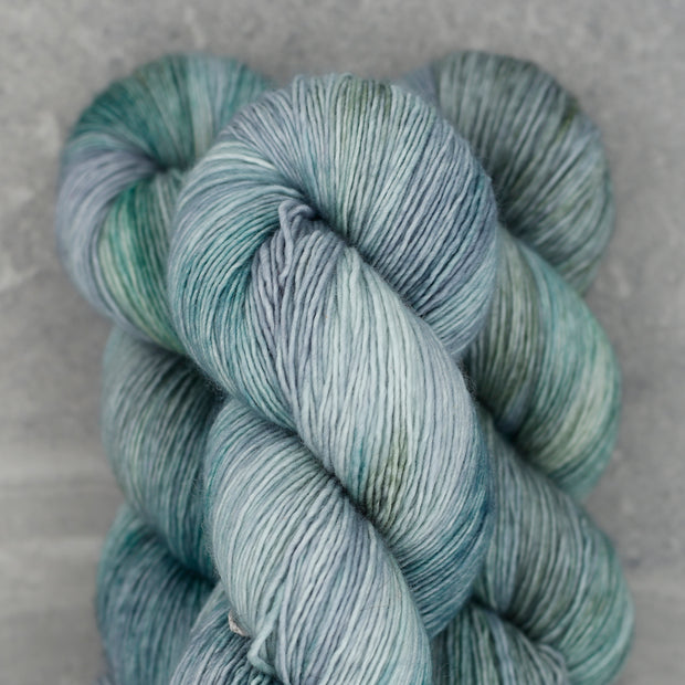 Tosh Merino Light | No Farewell / Solid