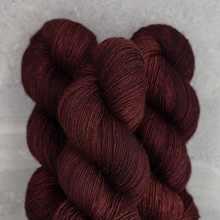 Tosh Merino Light | Oscuro