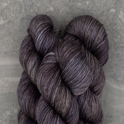 Silk Merino | Pebble
