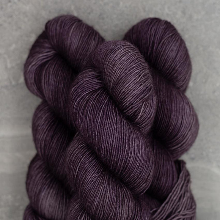 Tosh Merino Light | Penumbra