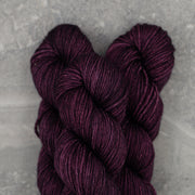 Silk Merino | Phantasm