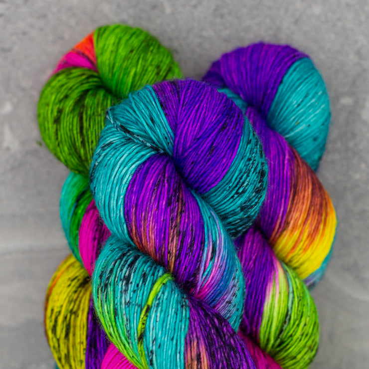 Tosh Merino Light | Piñata Pop