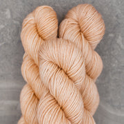 Silk Merino | Pink Clay