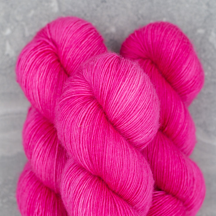 Tosh Merino Light | Pop Rocks