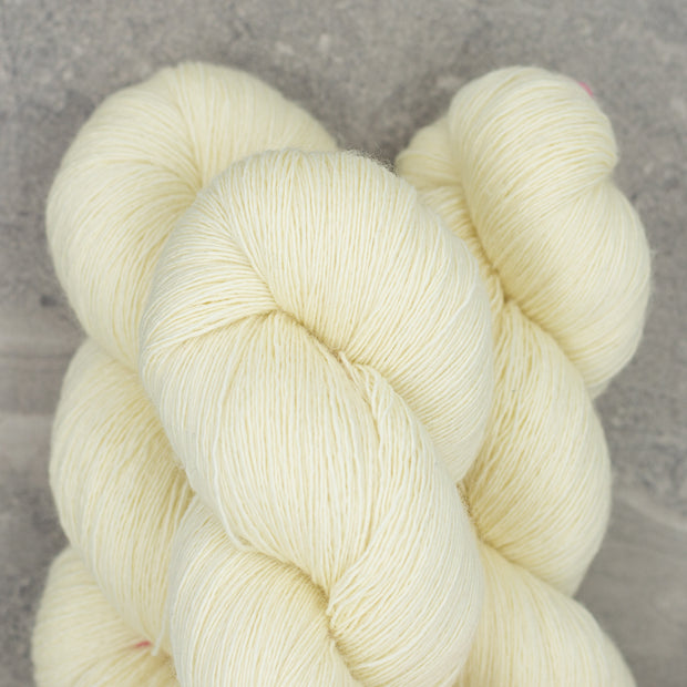 Prairie | Natural/Undyed