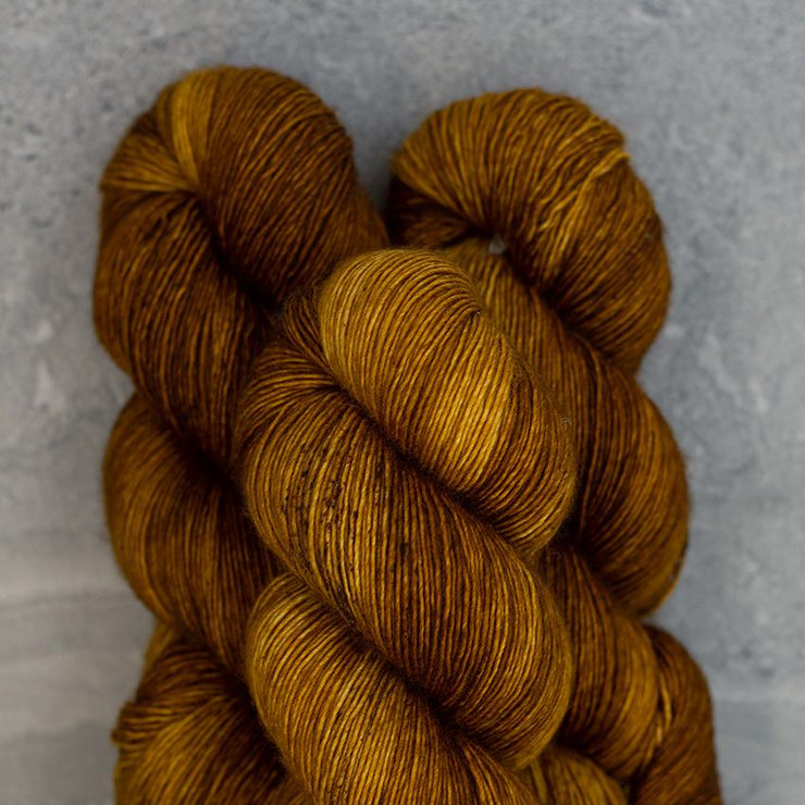 Tosh Merino Light | Rye Bourbon