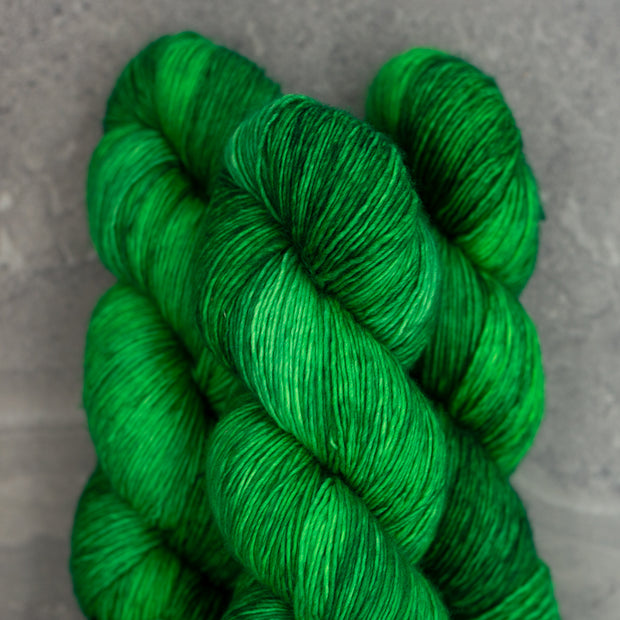 Tosh Merino Light | Seaglass