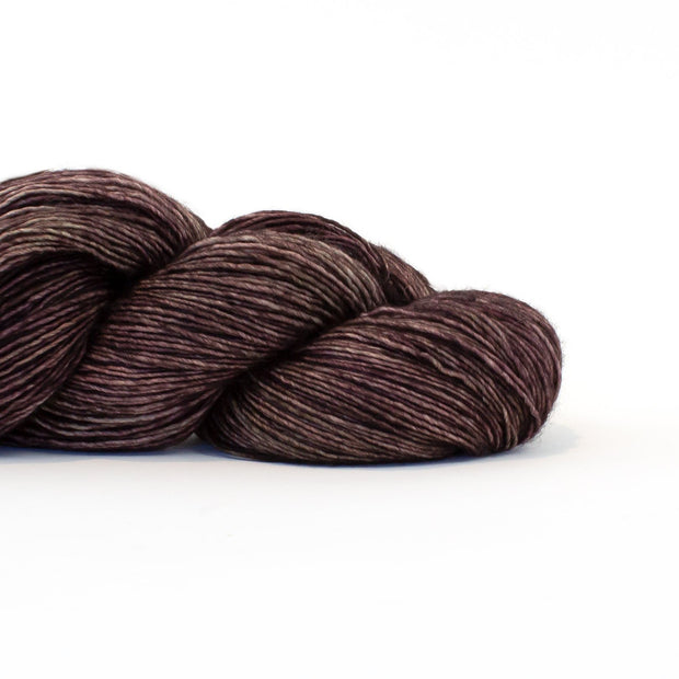 Tosh Merino Light | Ironwood