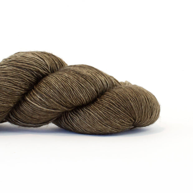 Tosh Merino Light | Lovegrass