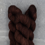 Silk Merino | Sinfully Decadent