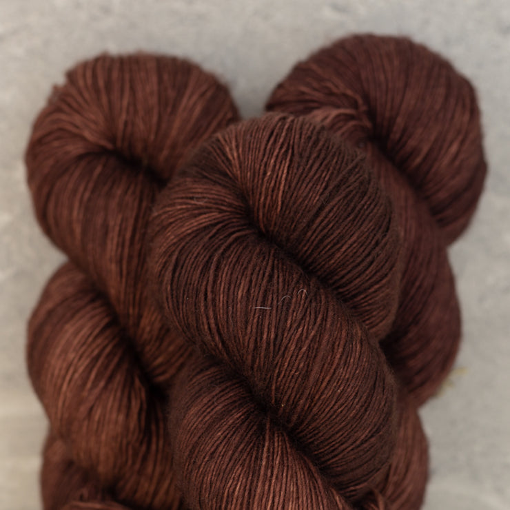 Tosh Merino Light | Sinfully Decadent