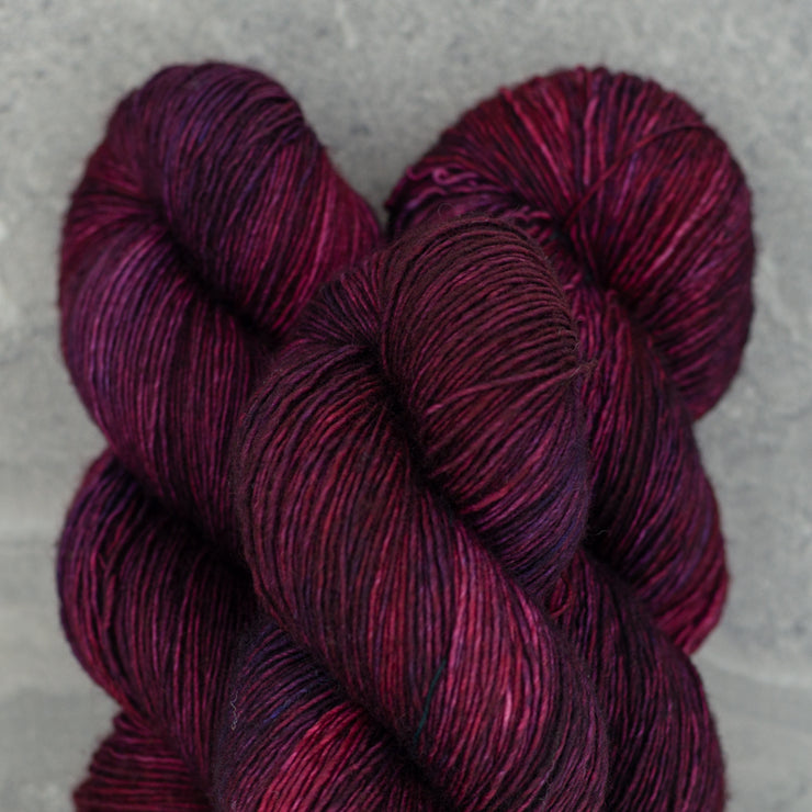 Tosh Merino Light | Siren