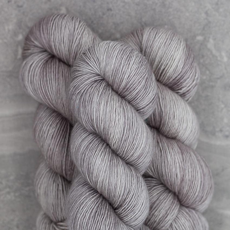 Tosh Merino Light | Smokestack