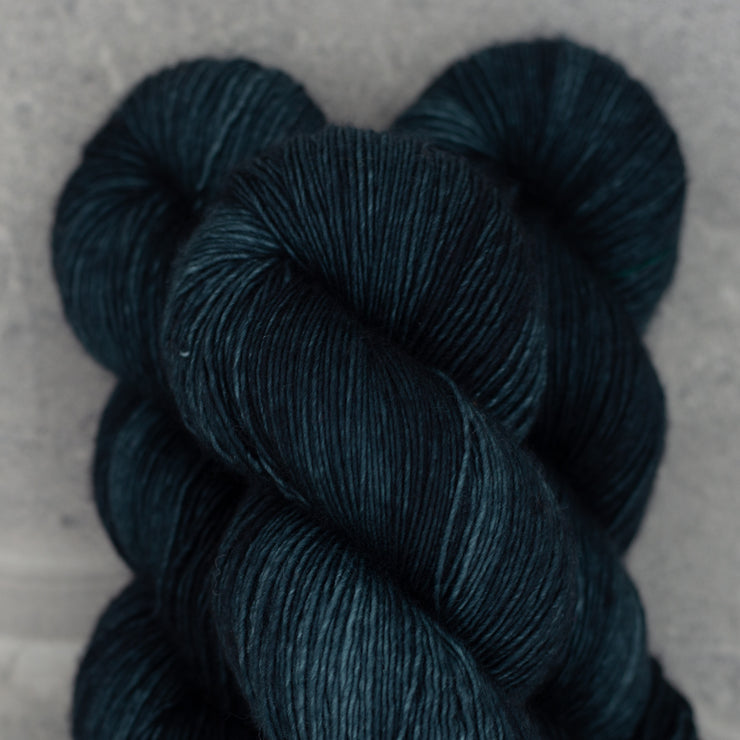 Tosh Merino Light | Snake