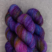 Tosh Merino Light | Spectrum