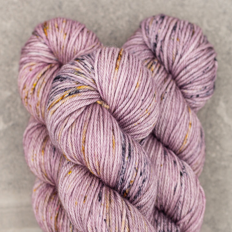 Silk Merino | Star Scatter