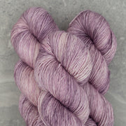 Tosh Merino Light | Star Scatter / Solid