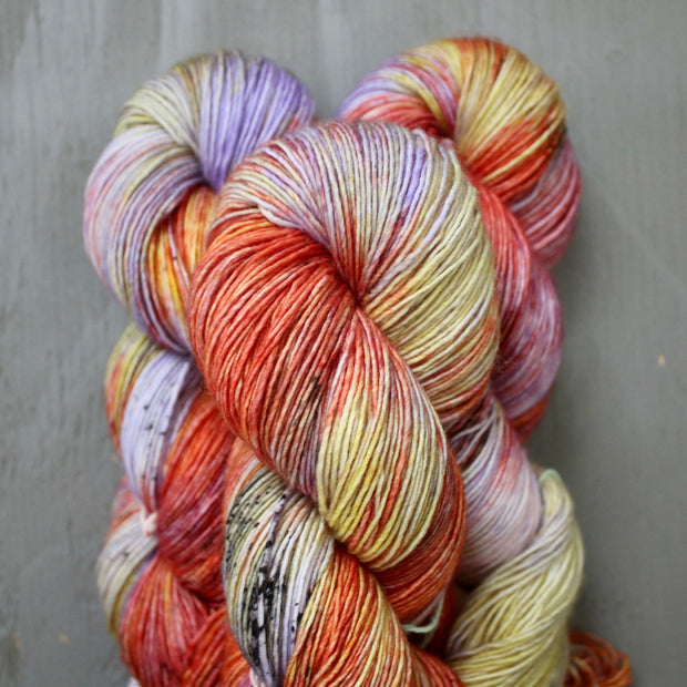 Tosh Merino Light | Sunup