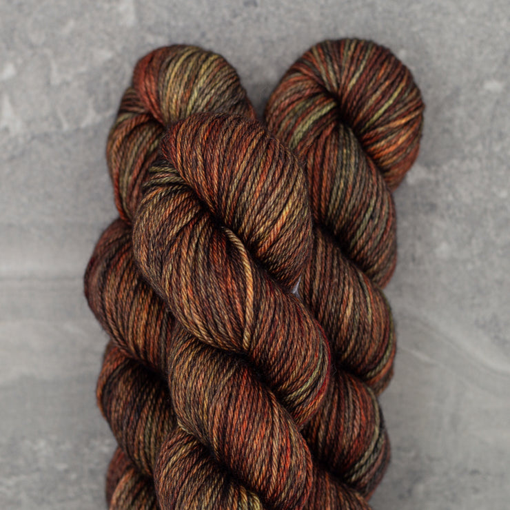 Silk Merino | Superb