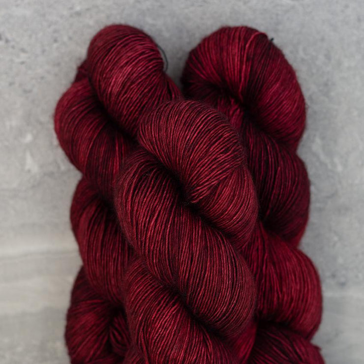 Tosh Merino Light | Tart