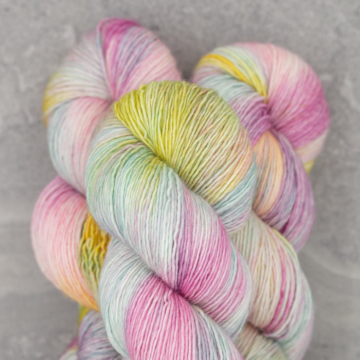 Tosh Merino Light | Texas Tulips