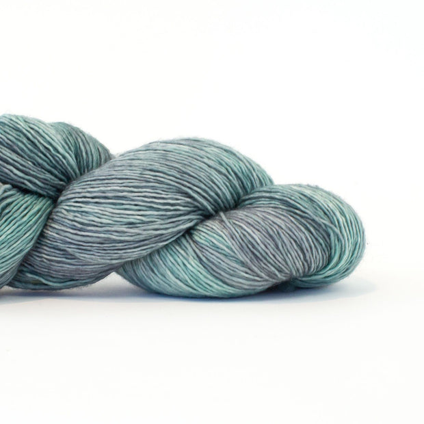 Tosh Merino Light | Big Sky