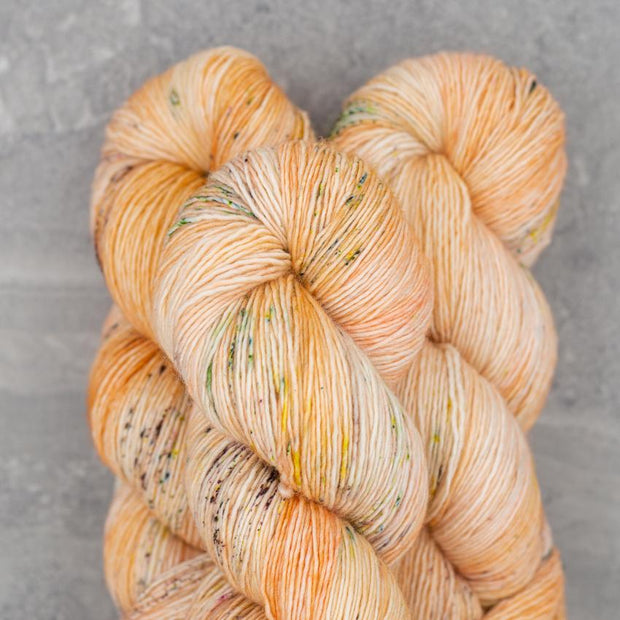 Tosh DK | Toasted Sugar