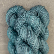 Silk Merino | Undergrowth
