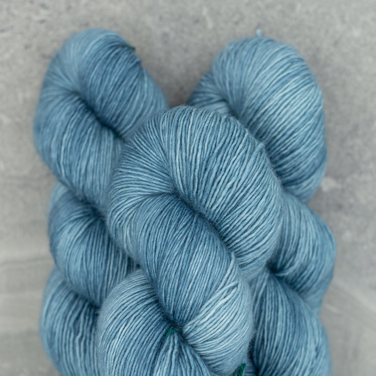 Tosh Merino Light | Well Water