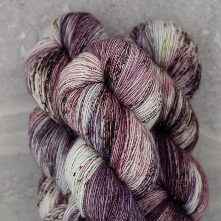 Tosh Merino Light | Wilted