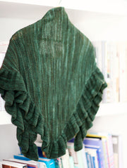 Catherine's Shawl