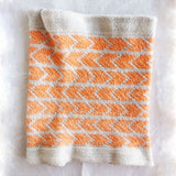 MAD | TOSH Pattern Arrow Cowl