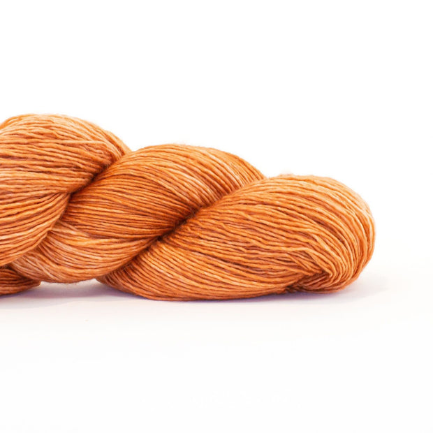 Tosh Merino Light | Fiddleneck