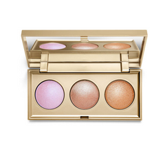 Stila Highlighting Palette