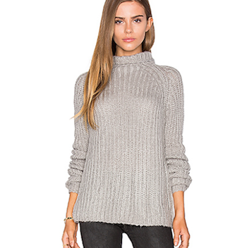 Cheap Monday: Haze Sweater