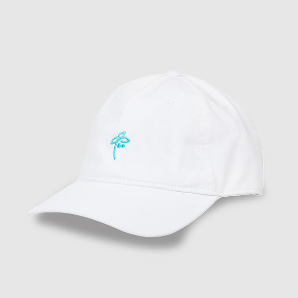 Kopari Dad Hat