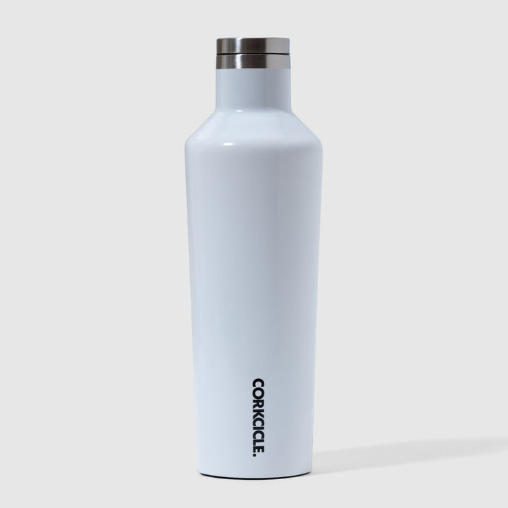 Corkcicle Insulated Canteen