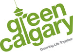 Green Calgary | Rain Barrel & Composter Community Sales