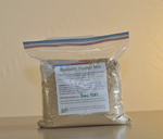 Bokashi Bag - 800 grams